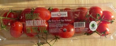 2017-10-18-roma-organic-fair-trade.jpg